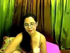 GrannyMeat's Webcam Show Oct 14